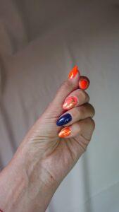 Manicure 6