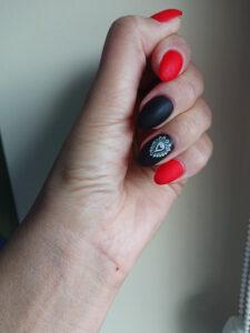 Manicure 7